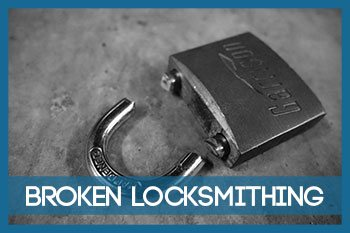 Jefferson OH Locksmith Store, Jefferson, OH 216-502-4797